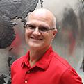 Dr.  Steven   Noles  Ph.D